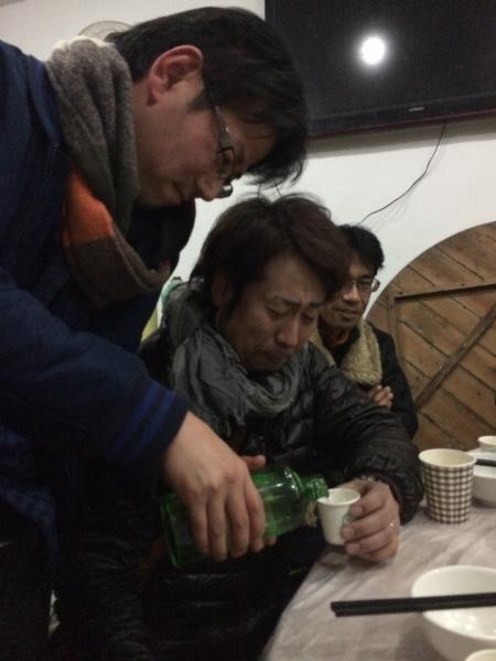 150213-上海17