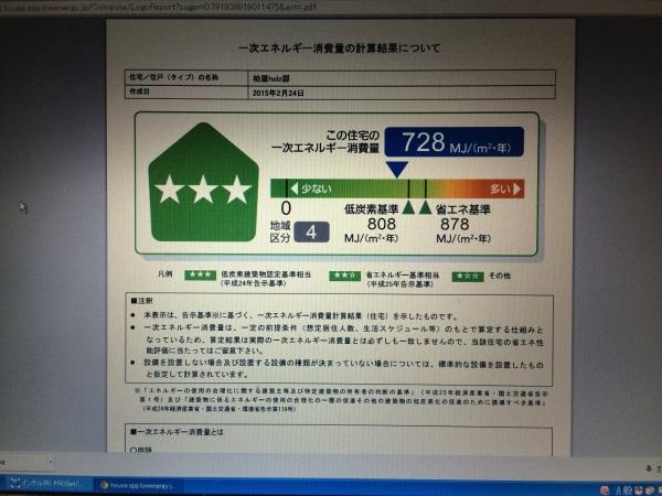 150224-中島×カネコ02