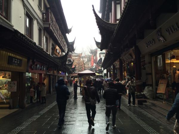 150215-上海02