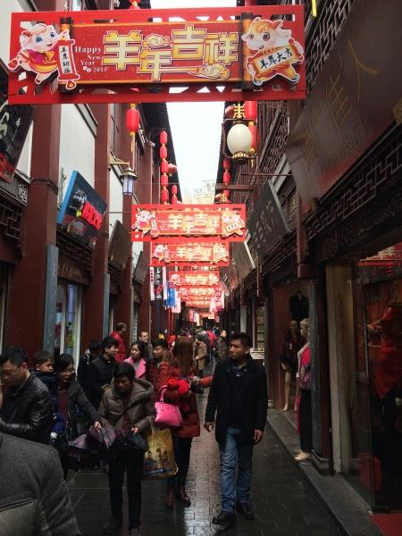 150215-上海03
