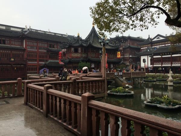 150215-上海04