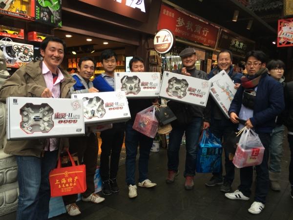 150215-上海11