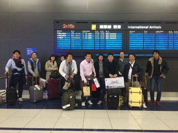 150215-上海12