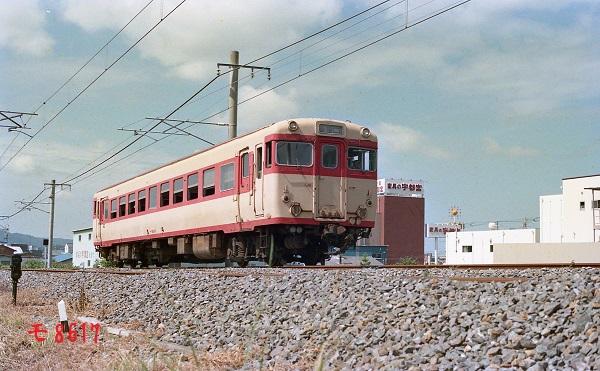 wP-038N-img012.jpg