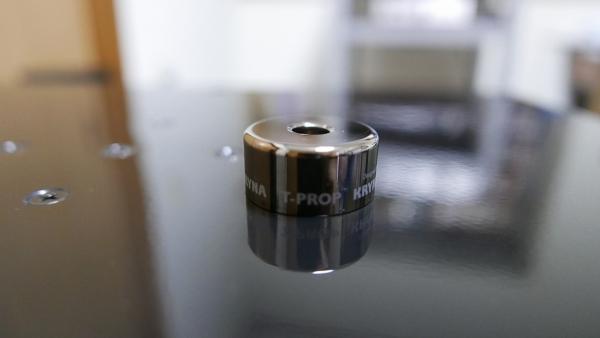 P1000217.jpg