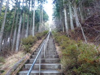 s2階段4
