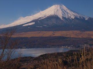 s7富士山41