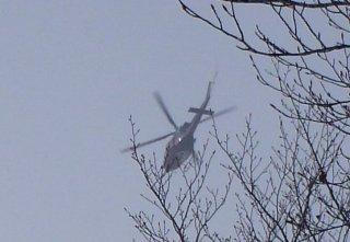s04ヘリコプター