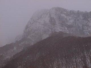 s05盤司岩2
