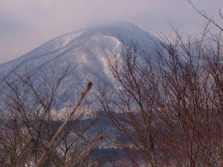 s08泉ヶ岳方面2