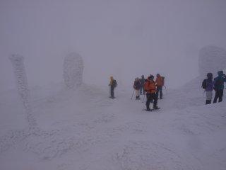s04刈田岳山頂1