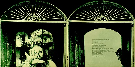 Banco porta 2