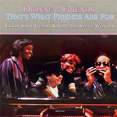 Dionne_and_Friends_Thats_What_Friends_Are_For.jpg