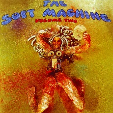 Soft-Machine-Volume-Two.jpg