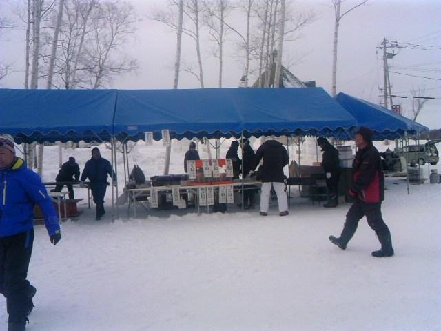 ククサ・極寒フェス 010