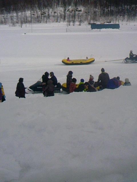 ククサ・極寒フェス 018