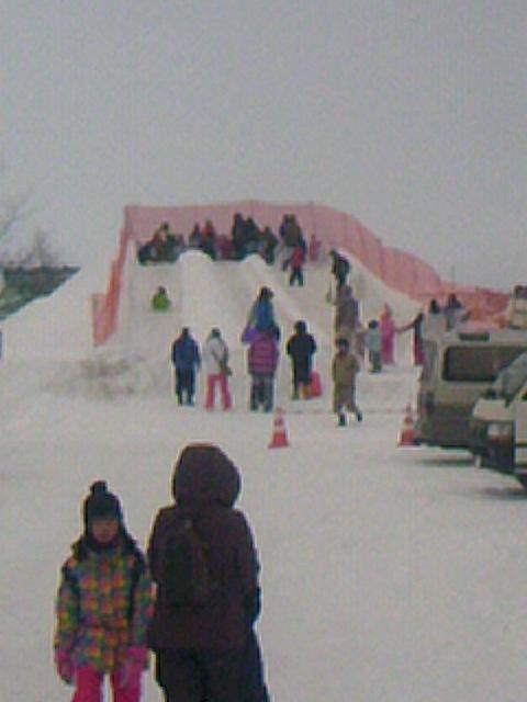 ククサ・極寒フェス 019