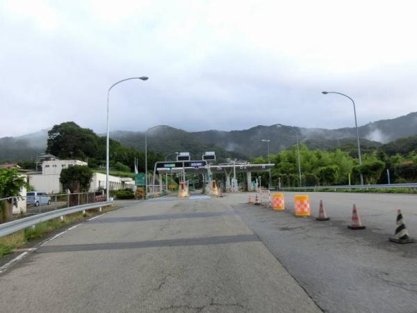2015-08-15 しらびそ峠 006