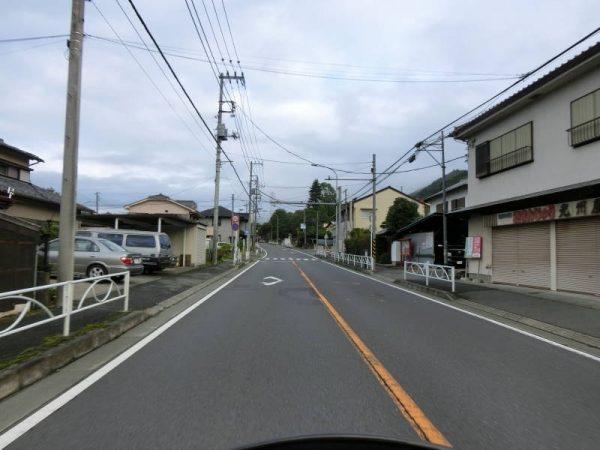 2015-08-15 しらびそ峠 005