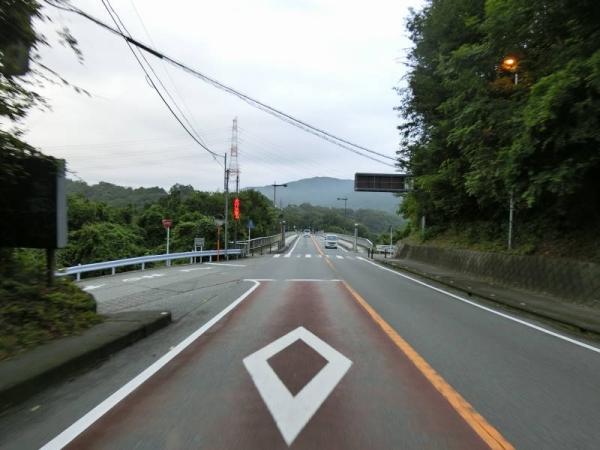 2015-08-15 しらびそ峠 004