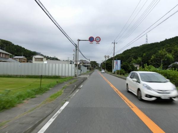 2015-08-15 しらびそ峠 003