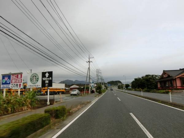2015-08-15 しらびそ峠 002