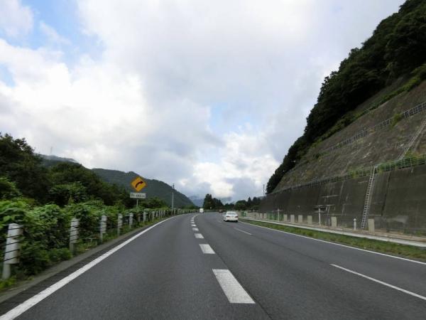 2015-08-15 しらびそ峠 011