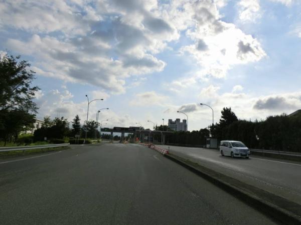 2015-08-15 しらびそ峠 019