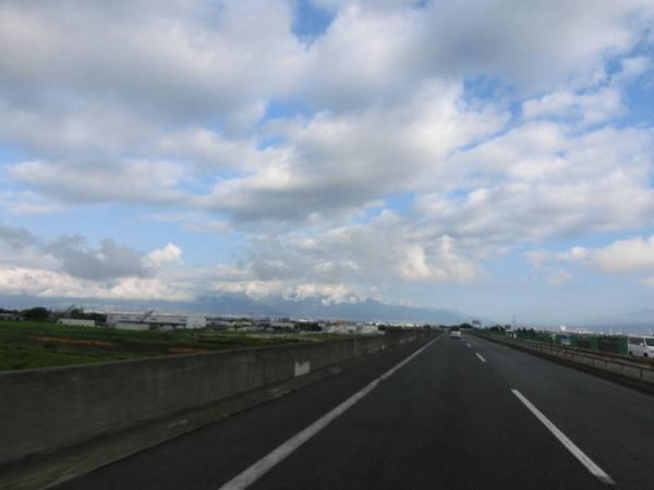 2015-08-15 しらびそ峠 017