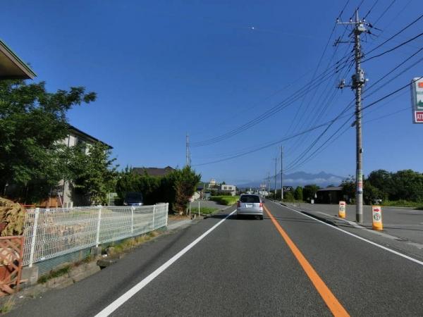 2015-08-15 しらびそ峠 028