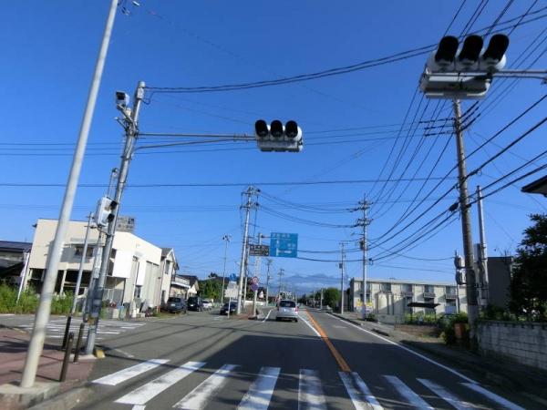 2015-08-15 しらびそ峠 026