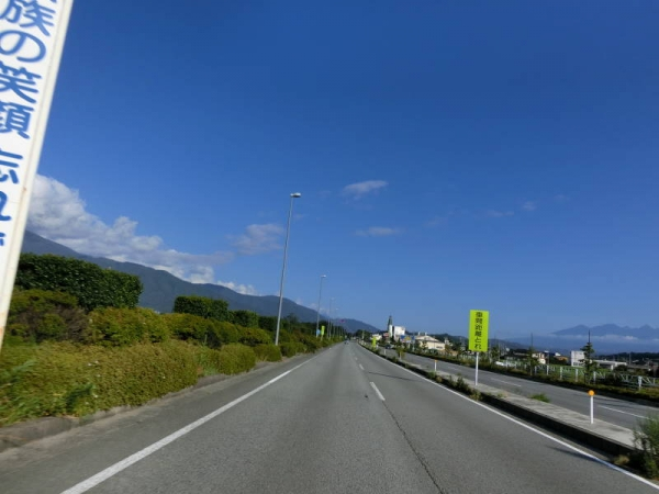 2015-08-15 しらびそ峠 023