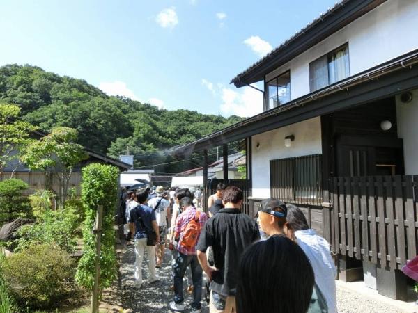 2015-08-15 しらびそ峠 045