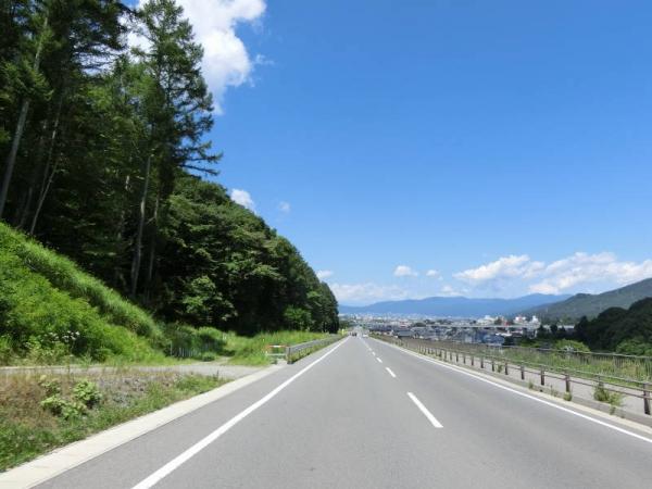 2015-08-15 しらびそ峠 055