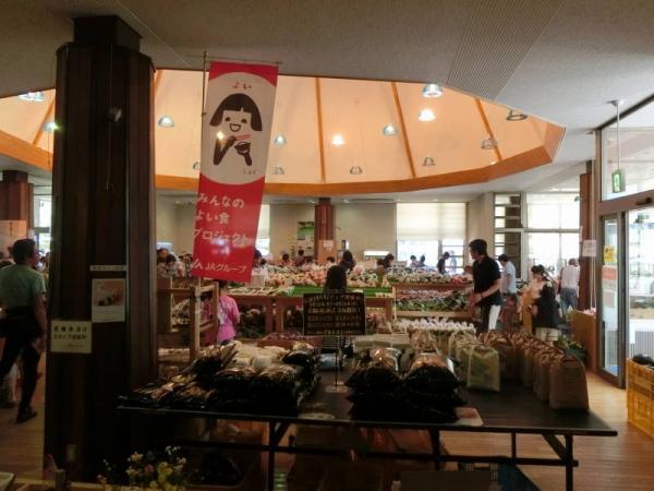 2015-08-15 しらびそ峠 054