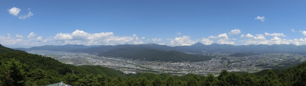 2015-08-15 しらびそ峠 061