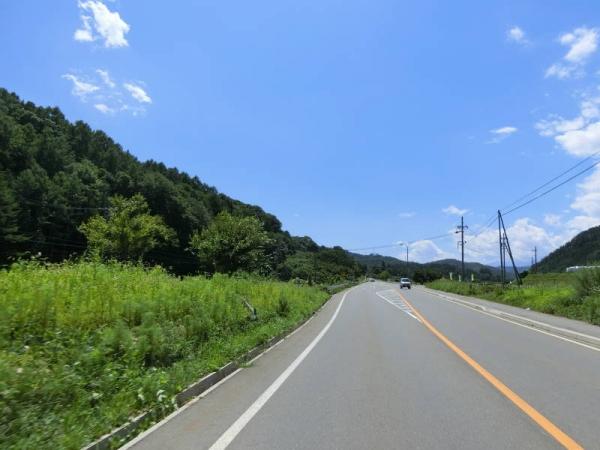 2015-08-15 しらびそ峠 064