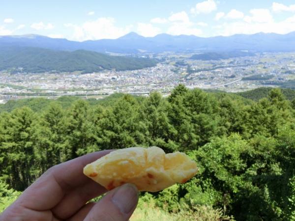 2015-08-15 しらびそ峠 060