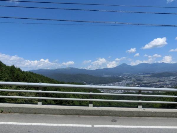 2015-08-15 しらびそ峠 059