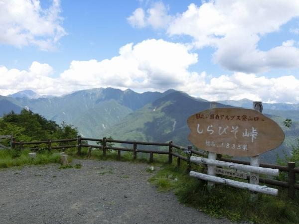 2015-08-15 しらびそ峠 082
