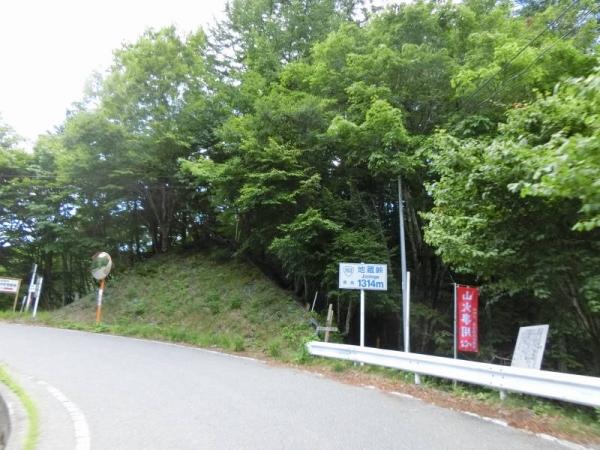 2015-08-15 しらびそ峠 071