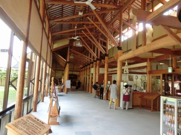 2015-08-15 しらびそ峠 087