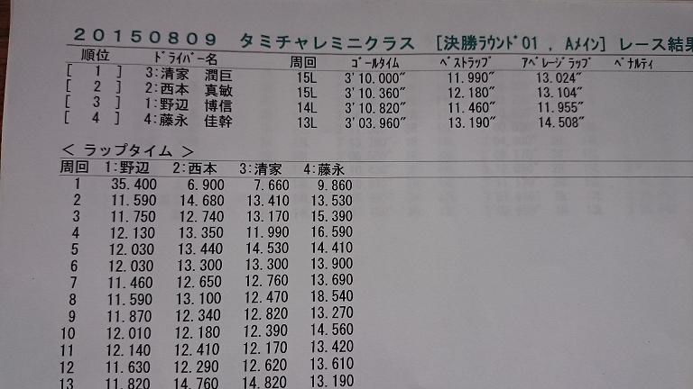 DSC_04489.jpg