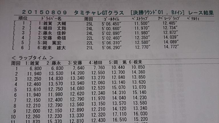 DSC_04500.jpg