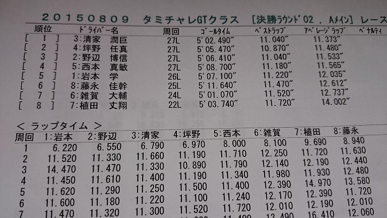 DSC_04512.jpg