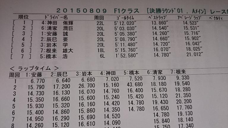 DSC_04547.jpg