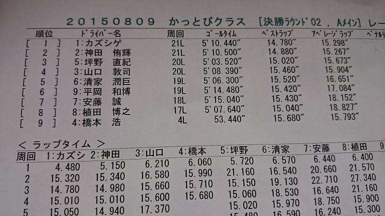 DSC_04572.jpg