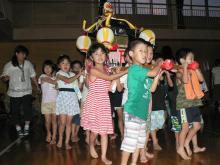 夏祭り15-11