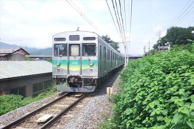 DSCF5246.jpg