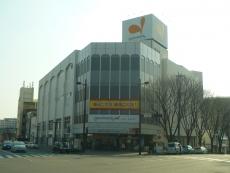 グルメシティJR久留米店